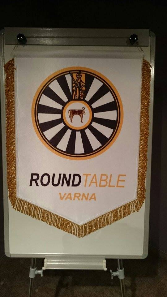 RT 5 Varna charter 2014